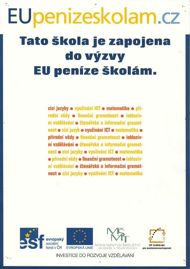 eu_penize_skolam