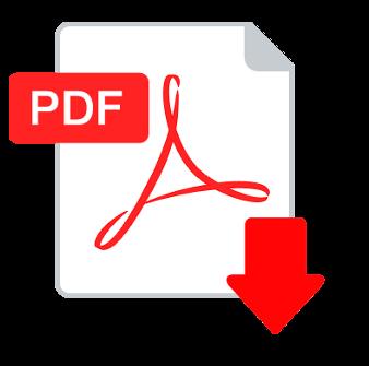 Typ souboru: PDF dokument