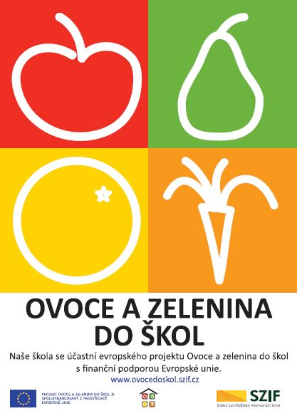 ovoce-a-zelenina